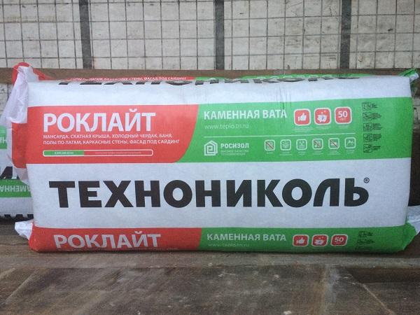 Мастика для ремонта крыши